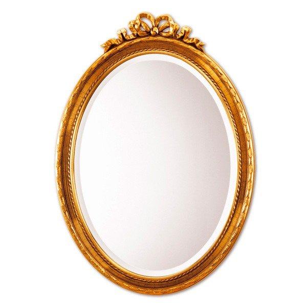 Светлой пасхой, зеркало для картинки